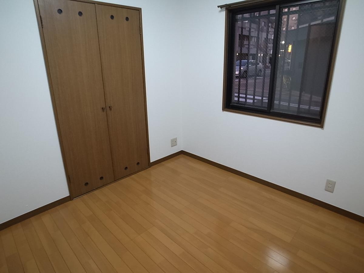 物件番号: 1025883880 エーデルハイム藤井  神戸市兵庫区上沢通6丁目 2DK マンション 画像14