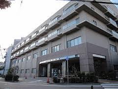 物件番号: 1025883880 エーデルハイム藤井  神戸市兵庫区上沢通6丁目 2DK マンション 画像26