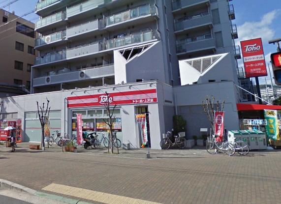 物件番号: 1025883880 エーデルハイム藤井  神戸市兵庫区上沢通6丁目 2DK マンション 画像25