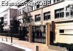 物件番号: 1025883884 五代松本ビル  神戸市兵庫区松本通6丁目 3DK マンション 画像21