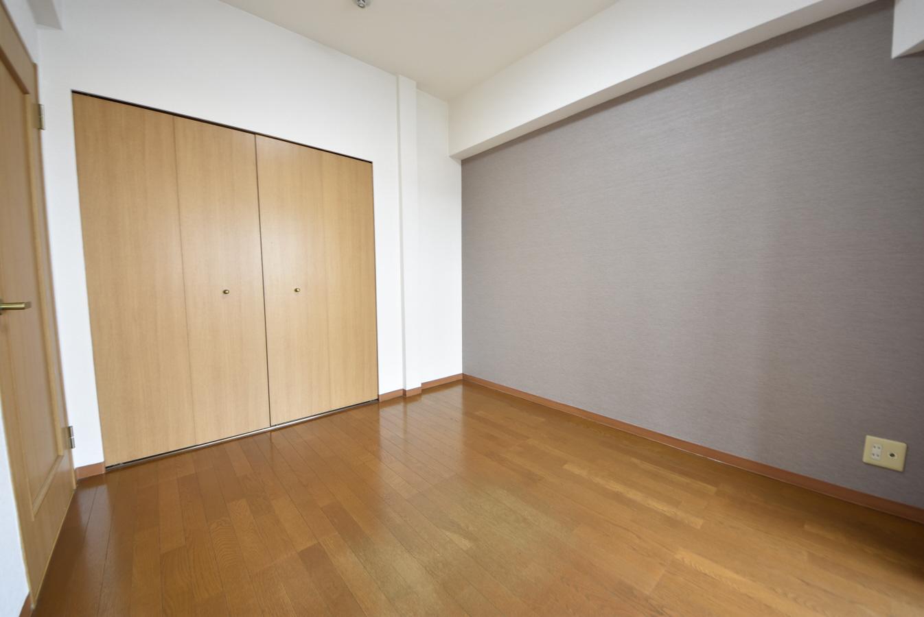 物件番号: 1025883912 アミーグランコート三宮  神戸市中央区浜辺通3丁目 1LDK マンション 画像1