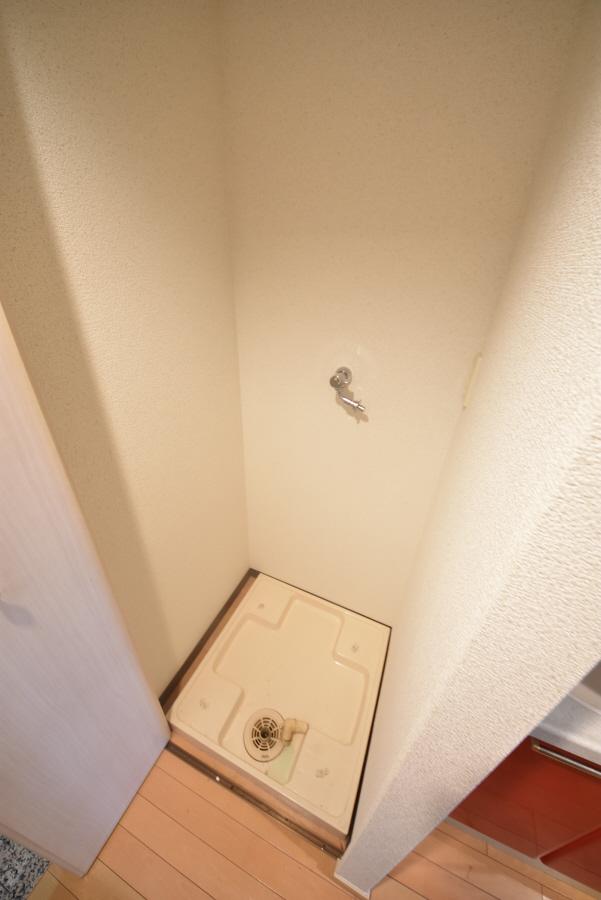 物件番号: 1025883917 ロイヤルヒル神戸三ノ宮  神戸市中央区加納町3丁目 1K マンション 画像8