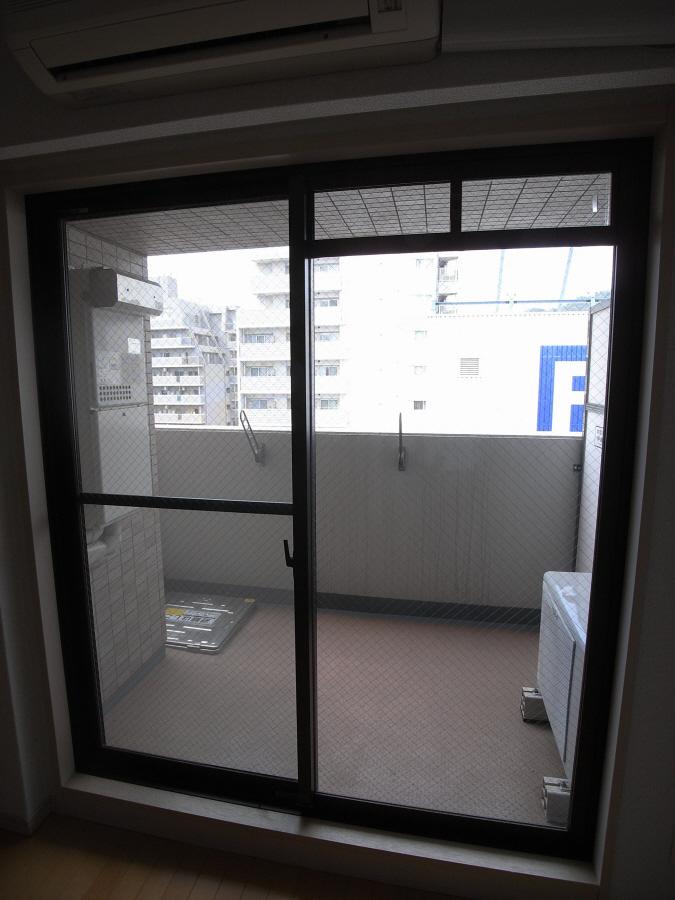 物件番号: 1025883917 ロイヤルヒル神戸三ノ宮  神戸市中央区加納町3丁目 1K マンション 画像17