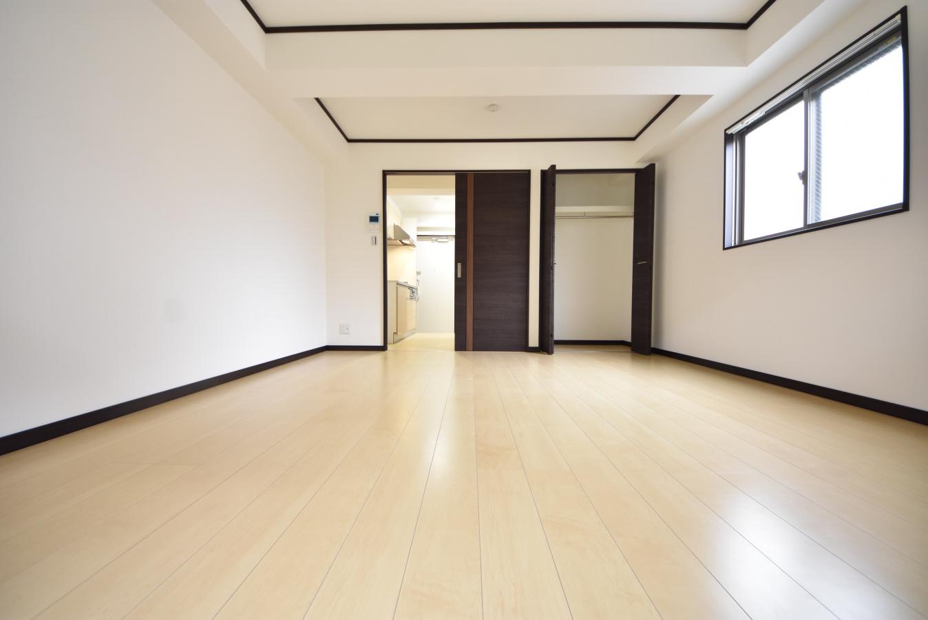 物件番号: 1025883922 宝ビル  神戸市中央区日暮通1丁目 1K マンション 画像1