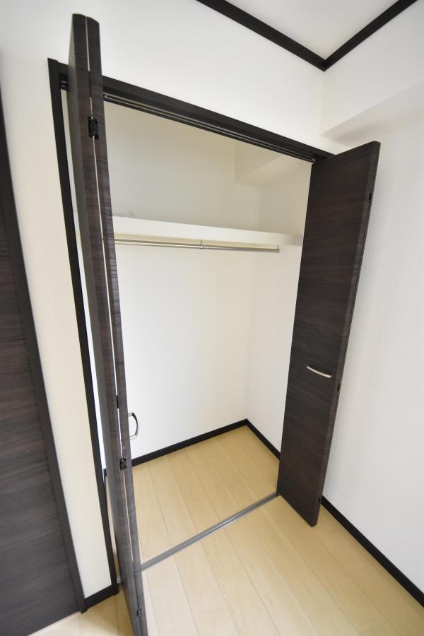 物件番号: 1025883922 宝ビル  神戸市中央区日暮通1丁目 1K マンション 画像7