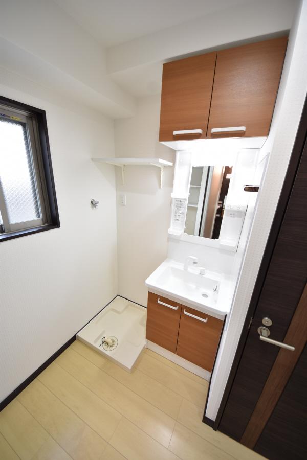 物件番号: 1025883922 宝ビル  神戸市中央区日暮通1丁目 1K マンション 画像10
