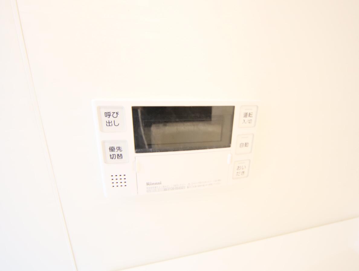 物件番号: 1025883997 JEUNESSE北野  神戸市中央区加納町2丁目 1DK マンション 画像14