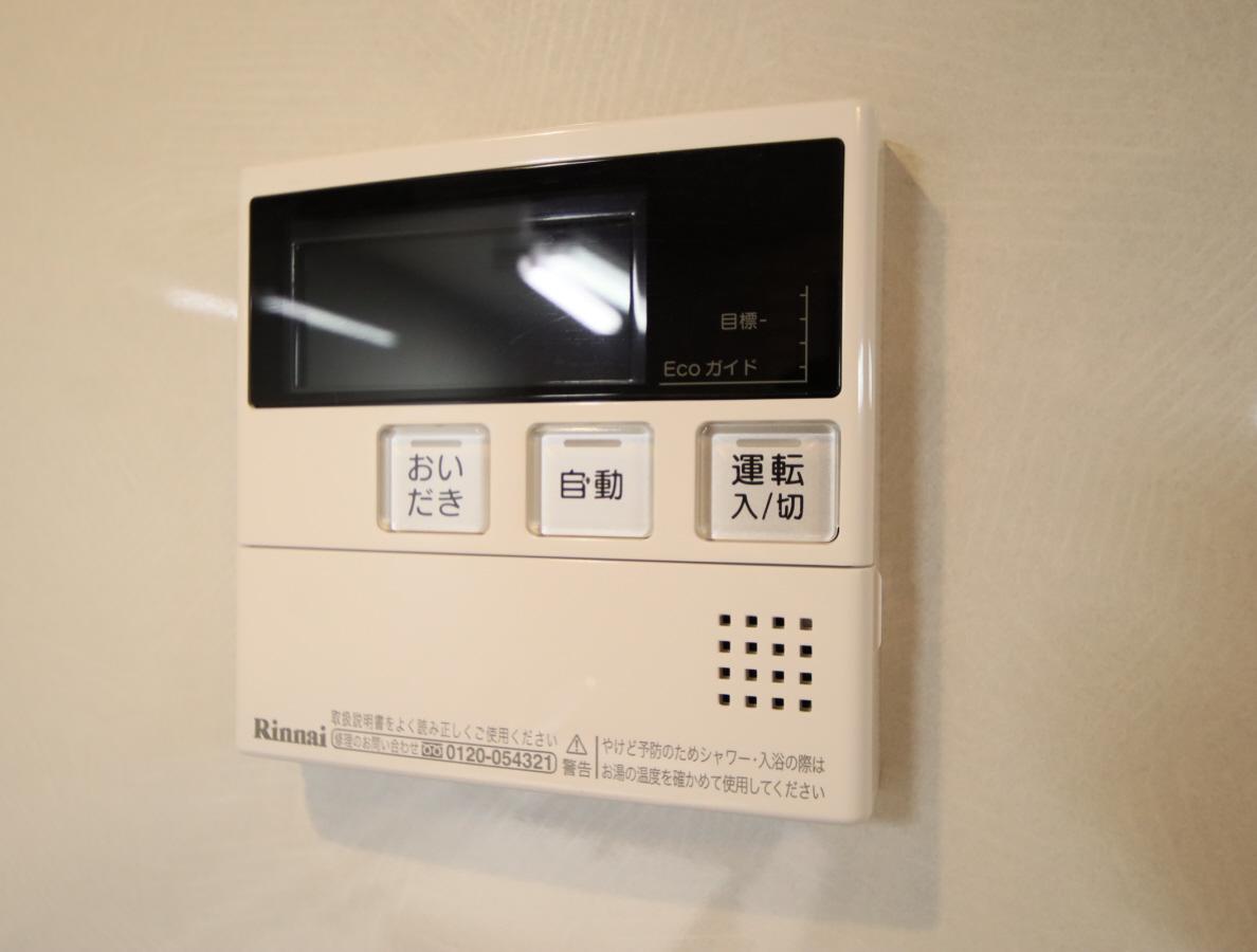物件番号: 1025883997 JEUNESSE北野  神戸市中央区加納町2丁目 1DK マンション 画像13