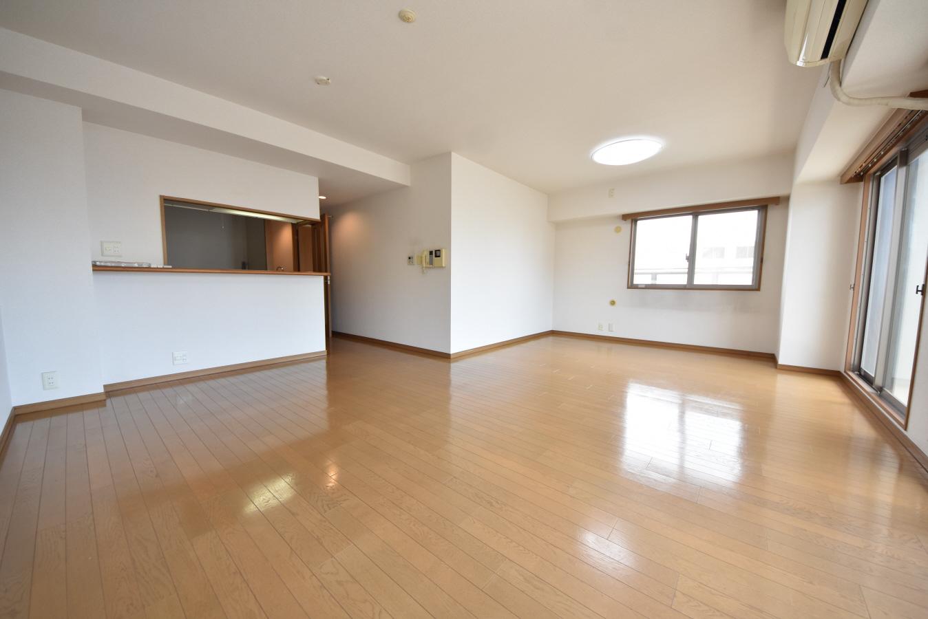 物件番号: 1025884045 ローレル・トアスクエア  神戸市中央区中山手通2丁目 1SLDK マンション 画像1