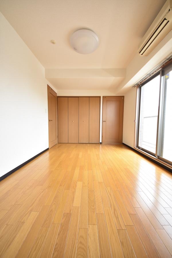 物件番号: 1025884045 ローレル・トアスクエア  神戸市中央区中山手通2丁目 1SLDK マンション 画像14