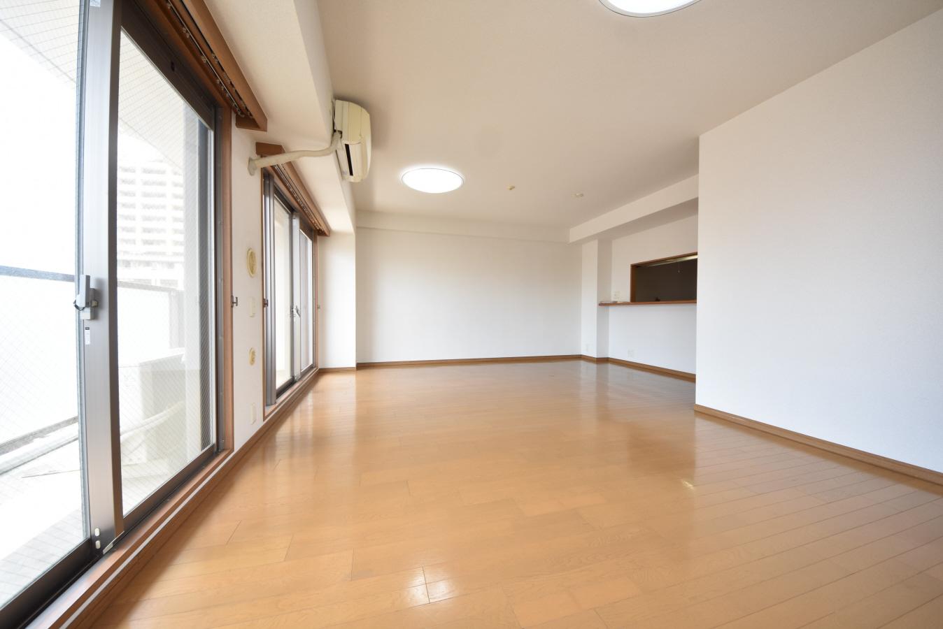 物件番号: 1025884045 ローレル・トアスクエア  神戸市中央区中山手通2丁目 1SLDK マンション 画像29