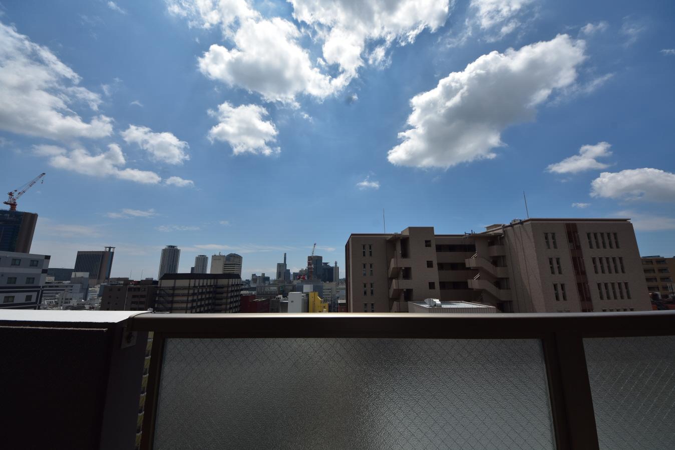 物件番号: 1025884045 ローレル・トアスクエア  神戸市中央区中山手通2丁目 1SLDK マンション 画像31